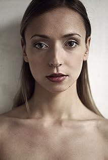 Karolina Porcari Picture