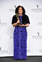 Shonda Rhimes's primary photo