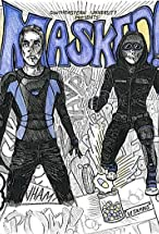 Primary image for Masked