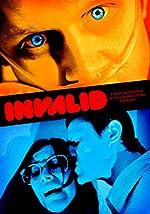 Invalid(2015)