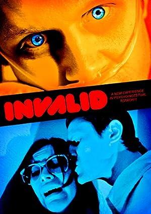 Invalid (2015)