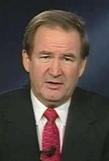 Pat Buchanan Picture