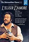 """Live from the Metropolitan Opera: L'elisir d'amore (#5.2)"""