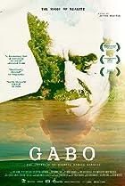 Image of Gabo, la creación de Gabriel García Márquez