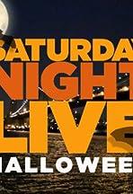 Saturday Night Live: Halloween