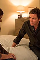 Image of The Affair: 9