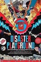 Image of Disaster Playground