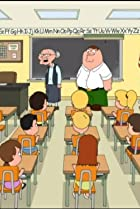 Image of Family Guy: Tales of a Third Grade Nothing