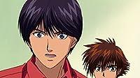 Ôza vs Akira