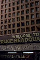 Image of Blue Bloods: What You See