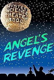 Angels Revenge Poster