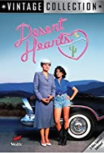 Primary image for Desert Hearts