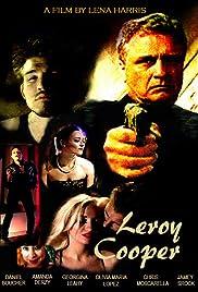 Leroy Cooper Poster