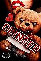 Image of Clinger
