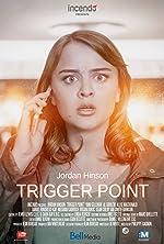 Trigger Point(2015)