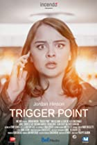Image of Trigger Point