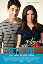 Primary image for Get a Job