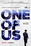'One of Us' Review: Hasidic Jews Survive After Leaving Religious Life in Fascinating Documentary