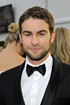 Image of Chace Crawford