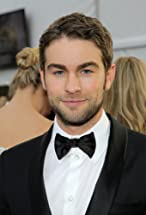 Chace Crawford's primary photo