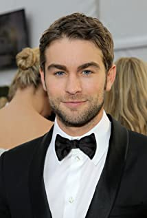 chace crawford tumblrchace crawford gif, chace crawford tumblr, chace crawford 2017, chace crawford gif hunt, chace crawford photoshoot, chace crawford site, chace crawford vk, chace crawford girlfriend, chace crawford and taylor momsen, chace crawford movies, chace crawford dating, chace crawford doppelganger, chase crawford and zac efron, chace crawford and nina dobrev, chace crawford and rebecca rittenhouse 2017, chace crawford 18 years old, chace crawford filme, chace crawford jimmy kimmel, chace crawford fan, chace crawford ethnic