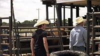 American Bullfighter/Paddle Boarder