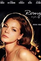 Image of Romy