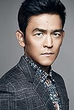 John Cho's primary photo