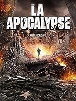 LA Apocalypse(2015)