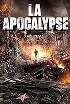 Image of LA Apocalypse