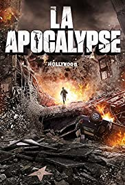 Apokalypse Los Angeles