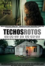 Techos Rotos