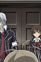 Image of Vampire Knight: Memories of Blood