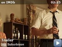 suburbicon imdb videos