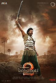 Baahubali 2: The Conclusion (2017) Online Subtitrat In Romana