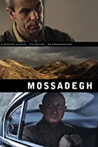 Image of Mossadegh