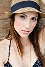 Melanie Crim's primary photo