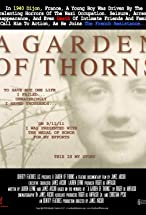 Primary image for A Garden of Thorns