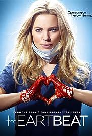 Heartbeat Poster - TV Show Forum, Cast, Reviews