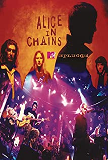 Alice in Chains Picture