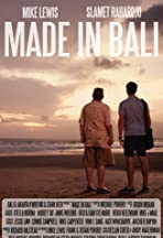 Made in Bali
