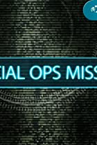 Image of Special Ops Mission