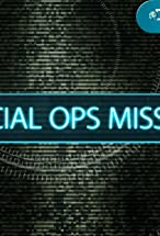 Primary image for Special Ops Mission
