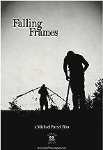 Falling Frames