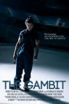 Image of The Gambit