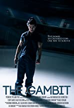The Gambit