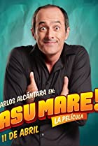 Image of ¡Asu Mare!