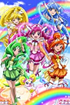 Image of Smile PreCure!