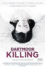Dartmoor Killing(2015)
