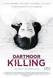 Dartmoor Killing(2015) Poster - Movie Forum, Cast, Reviews